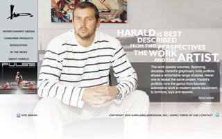 Portfolio_TH_Websites_Harald_Belker