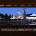 Portfolio_TH_Websites_Kibo