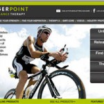 Trigger Point Website