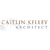Caitlin Kelley Architect