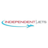 Independent Jets