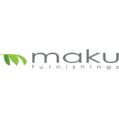 Maku Furnishings