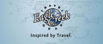 Eagle Creek Workbook