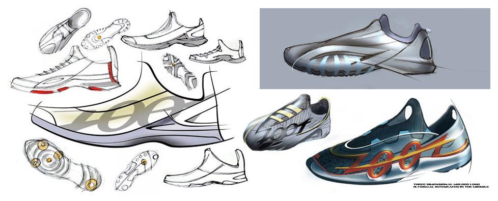 ZOOT Ovwa Triathlon Stability Men's Shoes, White/Black/Red, UK10.5