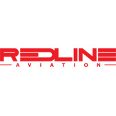 Redline Aviation