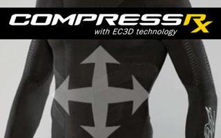 CompressRX