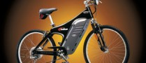 Portfolio_TH_product_ebike
