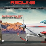 redline-th